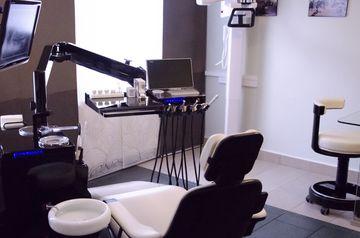 Parodontológia kezelések